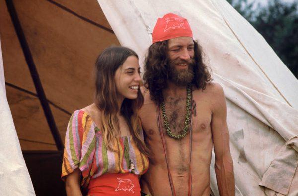 woodstock-women-fashion-1969-64__880