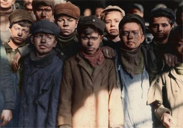 2. İşçilerin Talebi
