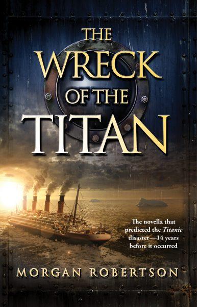 2. titanik