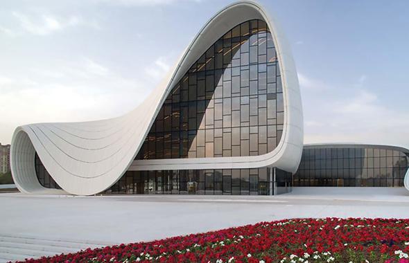 5.Haydar.Aliyev.Kultur.Merkezi
