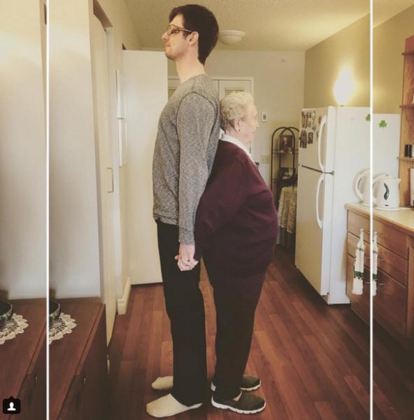 7.uzun.boylu.sevgilisi.olan.kadinlar