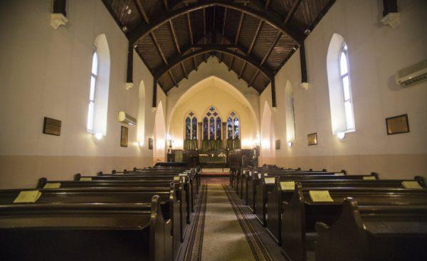 735_All-saints-church1