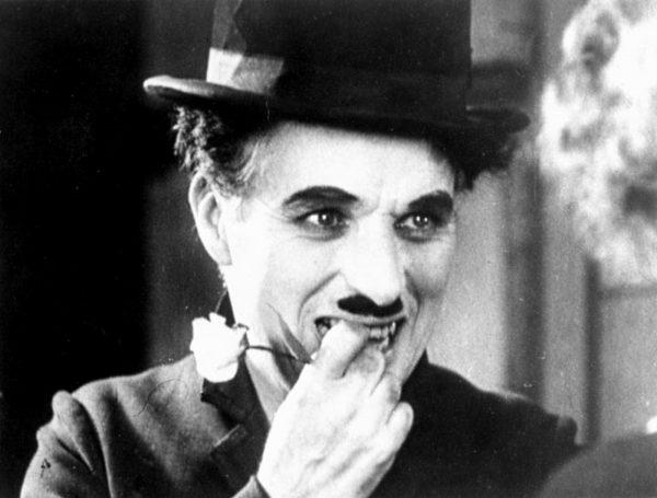 Charlie Chaplin Karakterleriyle Özdeşleşen Oyuncular FikriSinema