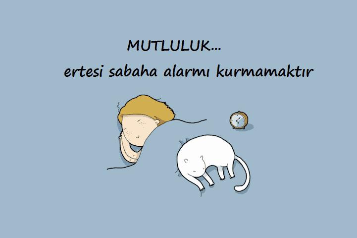 Lingvistov9