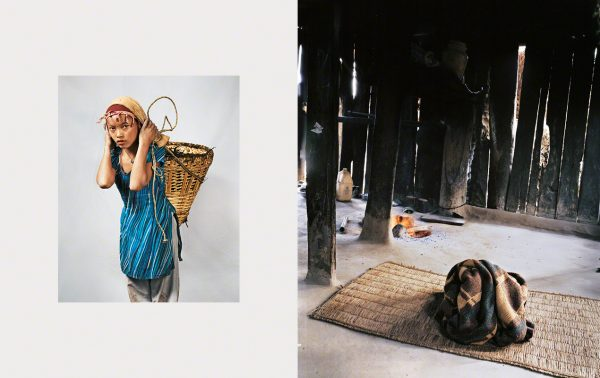 Nepal_Jyoti