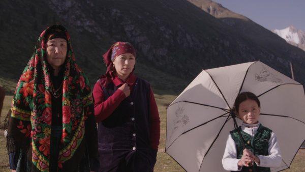 Sütak İstanbul Film Festivali FikriSinema