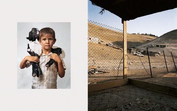 Wadi_Abu_Hindi_West Bank