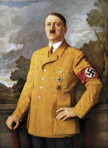 adolf-hitler-portrait-03