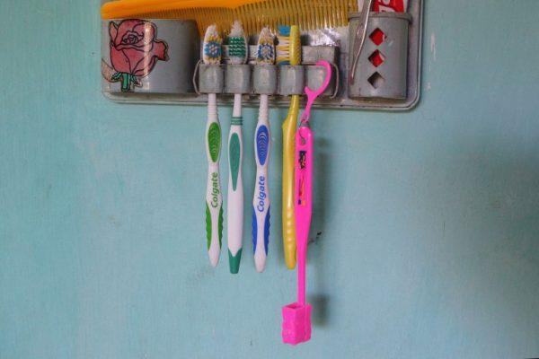 anna_rosling_ronnlund_toothbrushes_vietnam