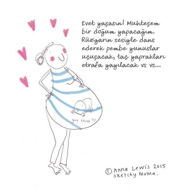 anne-olmak1