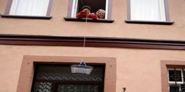 balkon-sepet