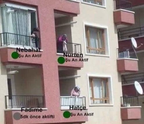 balkon-sohbet