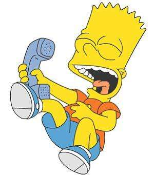 bart-s-prank-calls-to-moe-were-based-on-real-life-photo-u1