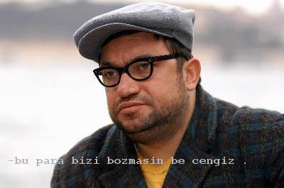 bu_para_bizi