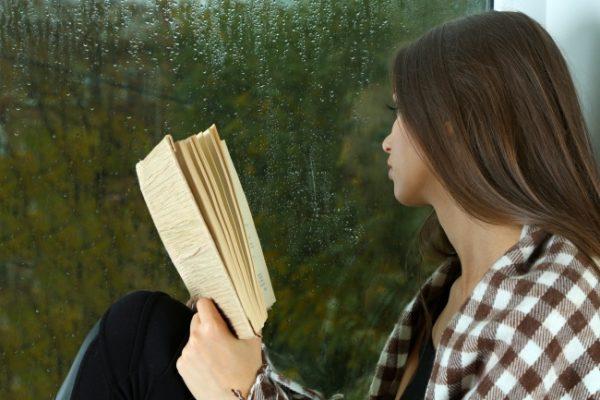 depresyon-kitap