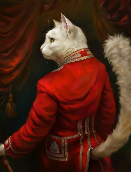 ermitaj-kedi-3
