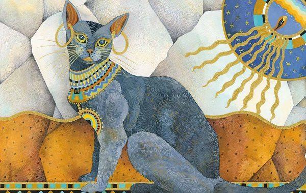 eski-misir-kedi