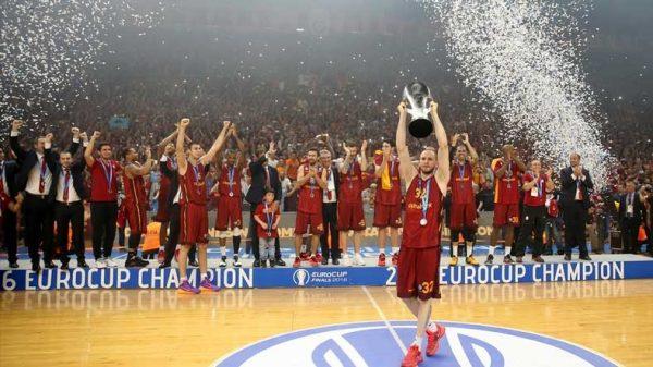 galatasaray-eurocup-samiyon