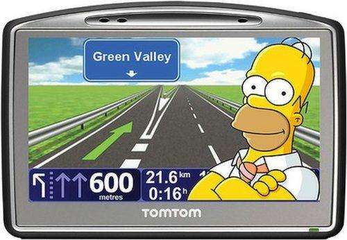 homer-had-the-most-downloaded-voice-in-the-world-photo-u1