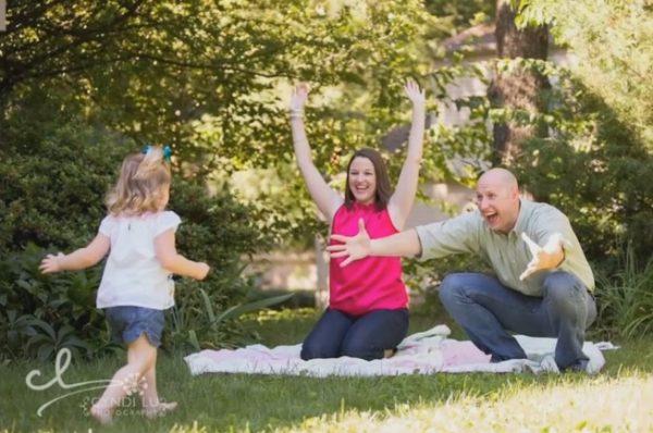 mutlu-aile-kate