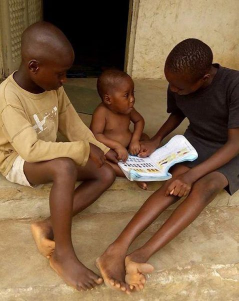 nigerian-witch-boy-starving-thirsty-recovery-anja-ringgren-loven-111