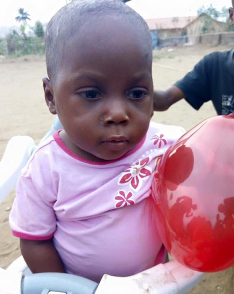 nigerian-witch-boy-starving-thirsty-recovery-anja-ringgren-loven-121