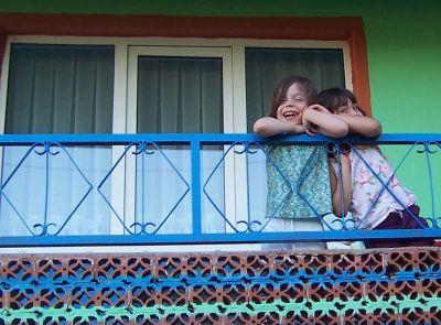 normal_balkon_cocuk
