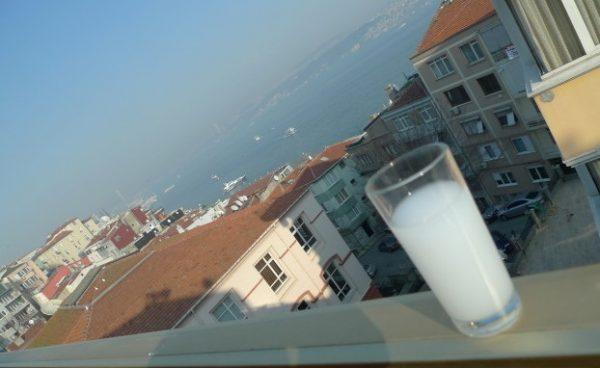 raki-balkon