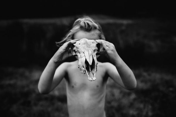 raw-childhood-without-electronic-devices-niki-boon-new-zealand-8