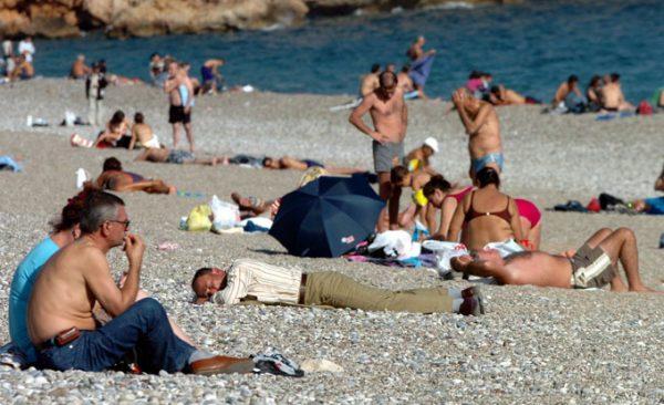 sahil-insanlar