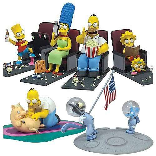 simpsons-toys-are-illegal-in-iran-photo-u1