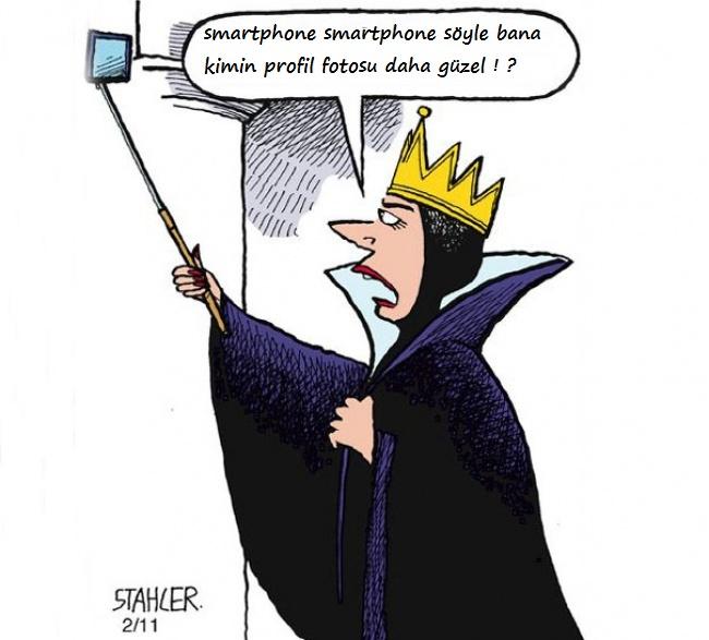 sosyal medya halleri 3