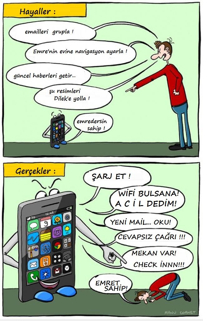 sosyal medya halleri 7