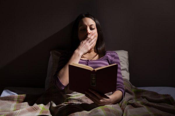 uykusuz-kitap