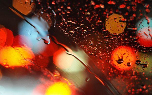 2. Yağmur