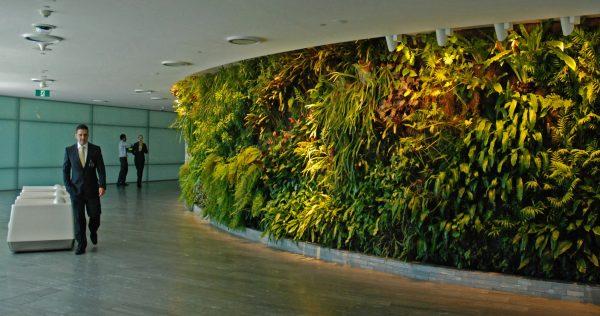 5. Sydney Havaalanı