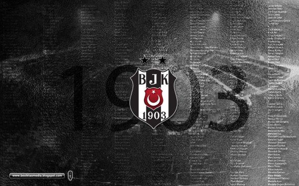 6. Güçlü Spor Kulübü