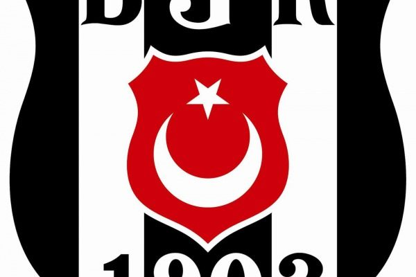 7. İlk Tescilli Spor Kulübü