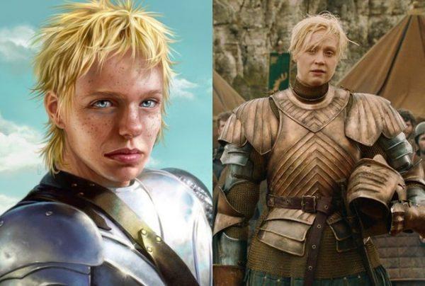 Brienne-tarth