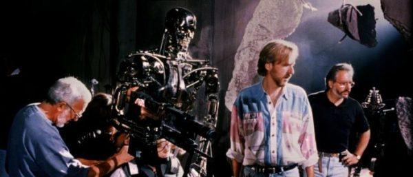 James-Cameron-Terminator