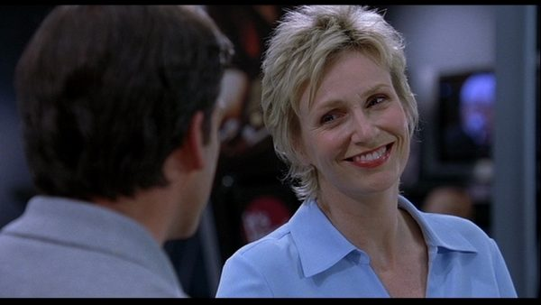 Jane Lynch-Paula