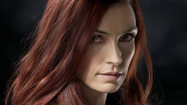 Jean Grey Famke Janssen X-Men Karakterleri FikriSinema