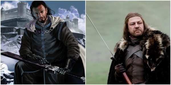 Ned-Stark