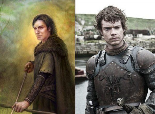 Theon-Greyjoy