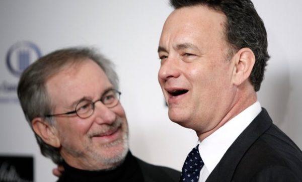 Tom_Hanks-Steven_Spielberg