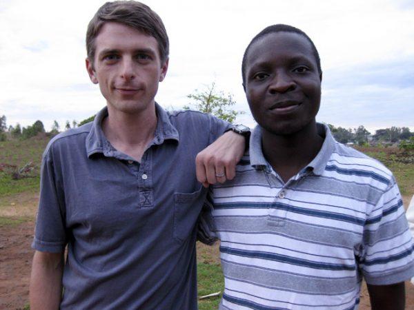 WilliamKamkwamba10
