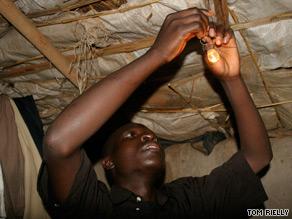 WilliamKamkwamba11