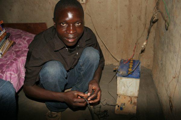 WilliamKamkwamba12