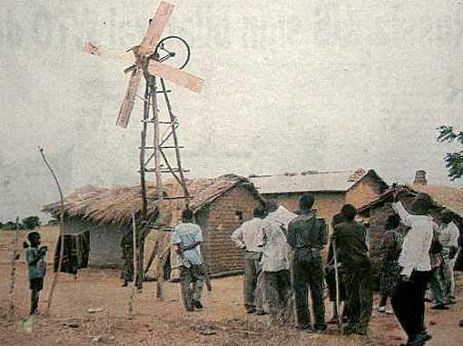 WilliamKamkwamba13