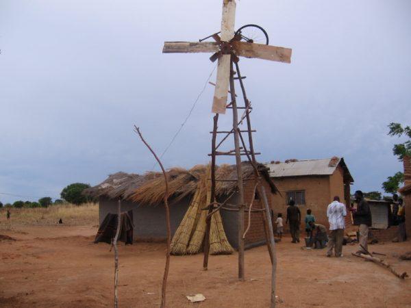 WilliamKamkwamba15